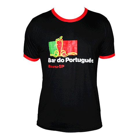 Bar do Português fd12fea8c205b