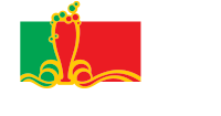 Bar do Português