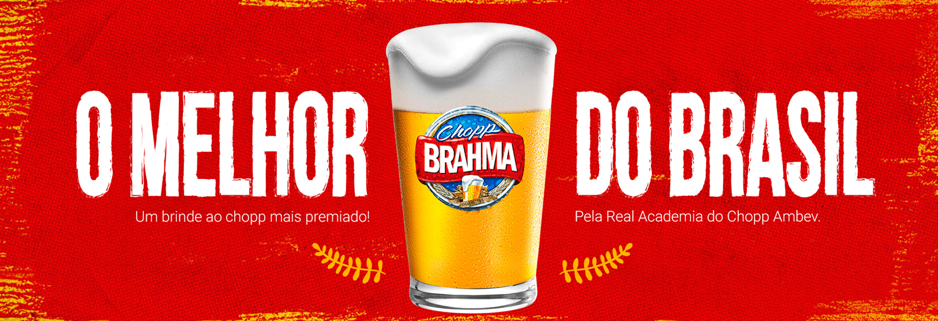banner-home-chopp